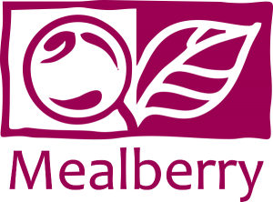mealberry_group