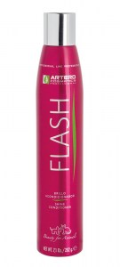Artero Flash Shine/Conditioning