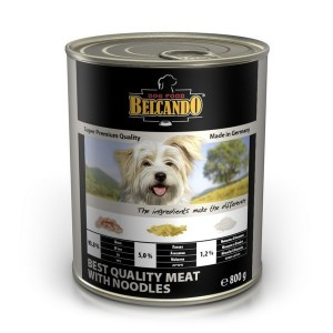 BELCANDO_BEST_QUALITY_MEAT_WITH_NOODLES