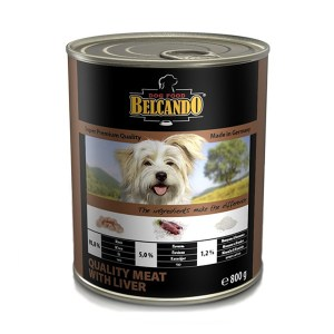 Belcando_Best_Quality_meat_with_liver