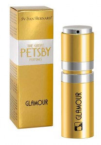 THE GREAT PETSBY GLAMOUR Profumo